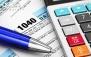 آموزش حسابداری در آموزشگاه طلیعه دانش مهربانان