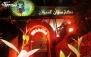 رستوران نگارستان عنبران با منوی باز غذای اصیل ایرانی