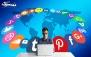 سرویس اینترنت ADSL از موسسه رایان عصر فناوری ویرا (net4)