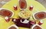 رستوران خبازیان با شله مشهدی (پرسی)