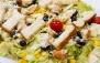 فست فود شاینا با منوی طعم های متنوع در صبامال