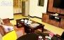 اقامت در هتل آپارتمان پلاس قشم ویژه شب یلدا