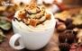 آموزش 20 نوع قهوه در آموزشگاه شیرین بیان