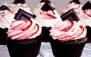 آموزش کاپ کیک در سرای محله سیدخندان