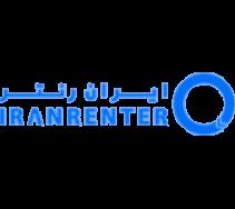 کد تخفیف ایران رنتر