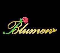 کد تخفیف گل فروشی بلومن