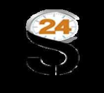 کد تخفیف Scarf24