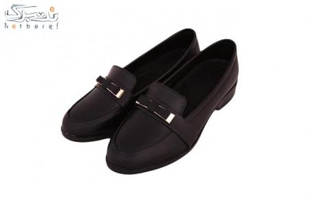 پکیج 4: کفش زنانه مدل k1 سایز 40