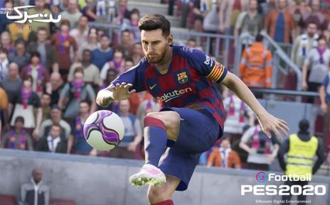 پکیج 3: کنسول PS4 ( چهار نفره ) در گیم نت سیب