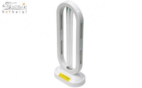 لامپ مدل flash_WUV007 از وین ارگو