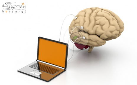 مشاوره روان شناسی بالینی در مطب دکتر صداقتی