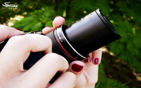 پکیج 1 : عکسبرداری و چاپ یک قطعه عکس 18*13