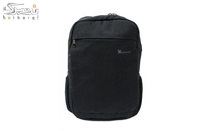 کیف لپ تاپ NUOXIYA مدل 0905