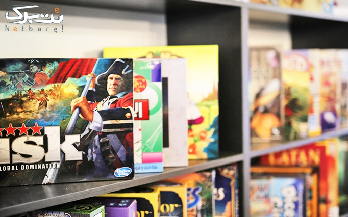 گیم نت سایروس با واقعیت مجازی، XBOX و PS4