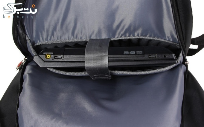 کوله پشتی فنسی مدل 1-6309