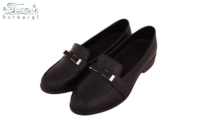 کفش زنانه مدل k1 در سایزهای متفاوت