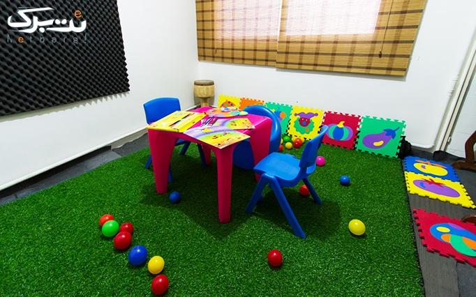آموزش انواع ساز در آموزشگاه هنری سبکبال