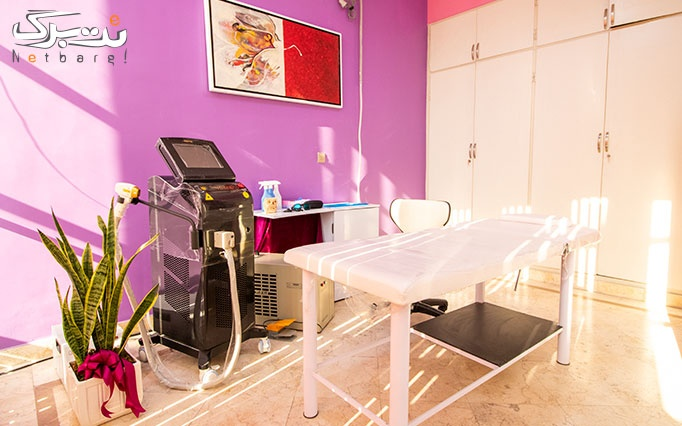 مزوتراپی موی سر در مطب دکتر حاجی پور
