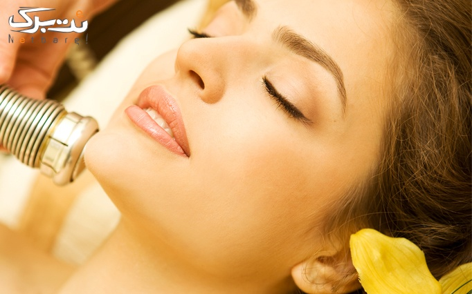 میکرونیدلینگ و مزوتراپی در کلینیک زیبایی نوشا