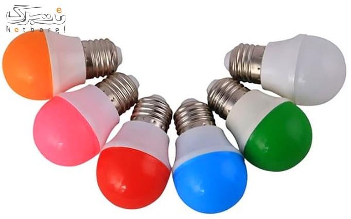 خرید کالای برقی از کوثر الکتریک