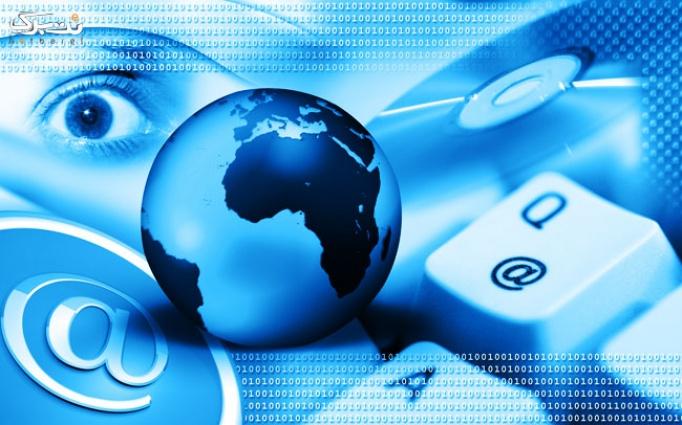 پنجره ای به دنیای اطلاعات با پکیج های اینترنت پر سرعت 10 مگ  از شرکت توسعه ارتباط ارمیا