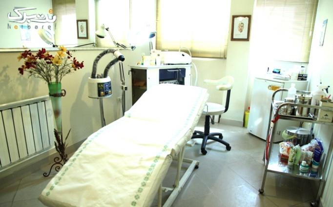 تزریق ژل یا چربی توسط دکتر فرشید احمدی