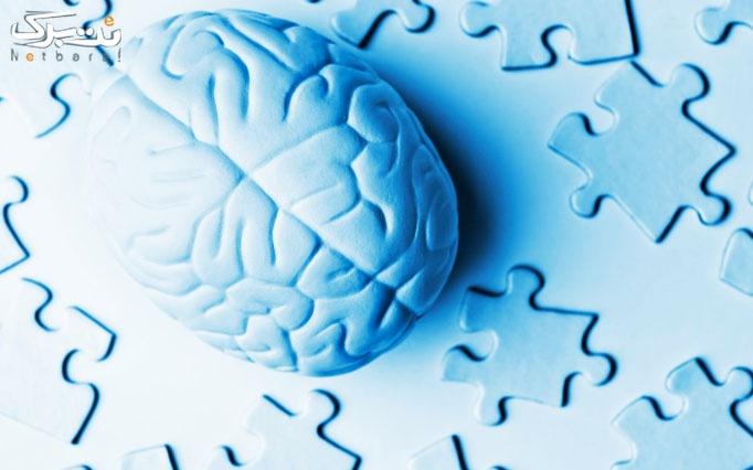 کارگاه غلبه بر کمال گرایی در آموزشگاه حافظه برتر اندیش