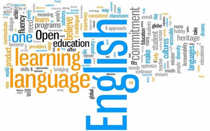 آموزش زبان انگلیسی در آموزشگاه توبی