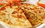 فستفود بمبئی با منو خوشمزه های هندی،پیتزا،ساندویچ