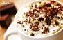 طعم های بی نظیر در کافی شاپ کاراکال