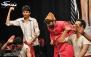 تئاتر کمدی موزیکال ترکی مشهدی عباد ویژه نوروز