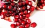 نت برگ آنی: تصفیه خون و سلامت بدن با آب انار نارون