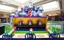انحصاری نت برگ: جشنواره تابستانه سرزمین عجایب