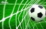 تست فوتبال در باشگاه فوتبال پاسارگاد