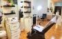دستمزد تزریق ژل در مطب دکتر جمشیدی