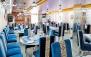 رستوران و بازیکده سنتی سرزمین ترنج