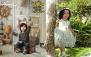 آتلیه رویای طلایی متخصص ثبت لحظات رویایی و طلایی