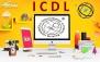 آموزش 7 مهارت ICDL در مجتمع فنی ایرانیان