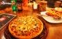 پیتزا پوپو