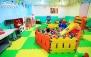 شور و نشاط برای کودکان در خانه خلاقیت کودکان