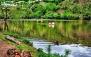 تور دریاچه لفور  و پل ورسک و هفت آبشار