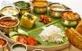 گروه آشپزی چند ملیتی (گاچ)