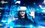 از رویا تا واقعیت با فیلم های VR در کلایمیکس ارم