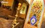 رستوران سنتی اصفهان با افطار و شام و چای سنتی