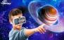واقعیت مجازی در Game Center VR