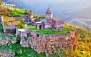 تور ارمنستان شهر ایروان 3 شب و 4 روز