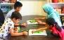 آموزش بازی های استراتژيک در موسسه مکعب
