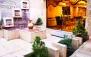 پکیج 2: اقامت تک (آخر هفته و تعطیلات) در هتل جمالی
