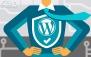 آموزش وردپرس (WordPress) در موسسه اندیشه ناب فردا