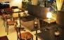 طعم های لذیذ و بازی و هیجان در کافه بیزی فرمانیه